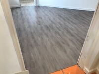 Quick & Proffesional Team floor layers/ carpet fitters