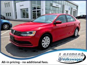 Volkswagen Jetta   Great Deals on New or Used Cars and