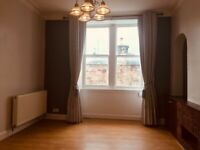Lovely 2 Bedroom City-Center Flat Brand New Renovated Decorated, Sunlit, Spacious, Quiet