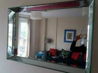 Lounge Mirror for sale