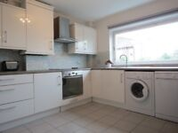Superb 2 Double Bedroom Flat few minute walk to Southfileds Station, AVAILABLE NOW!!!!!