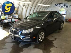 2015 Chevrolet Cruze LT*****PAY $60.56 WEEKLY ZERO DOWN****