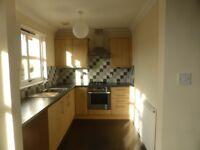 Recently refurbished 2 bedroom flat