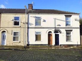Lovely 2 Bedroom house FOR RENT in Ladybarn (Fallowfield, Withington).