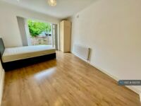 1 bedroom in Balfour Road, London, W3 (#1120701)