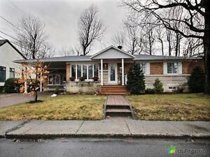 339 000$ - Bungalow à vendre à St-Hyacinthe Saint-Hyacinthe Québec image 3