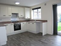 STUNNING x 4BED PROPERTY AVAILABLE IN MIDDLETON ON QUIET STREET - NEW CARPETS AND REDECORATED