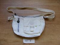 Kipling bag. Unused
