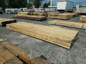 Spruce Lumber | Kijiji in Ontario  - Buy, Sell & Save with Canada's