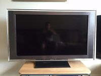 "SONY BRAVIA 46"" LCD HD TELEVISON 1080P KDL46X3500 TOP OF THE RANGE FLAGSHIP MODEL"