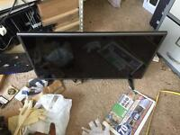 LG TV 32LF510B 32 -inch