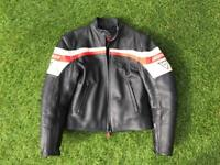 Dainese Leather Jackets