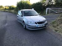 saab 93 vector sport for sale or swap