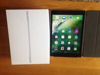 Apple iPad Air 2,16GB, Wi-Fi + Cellular 9.7in - Space Grey make me offer
