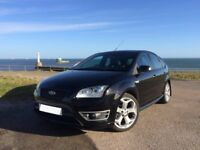 Ford Focus ST-3 (MOT Sept 18 - 79531mls)