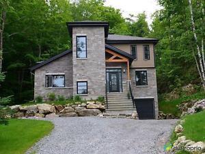 329 900$ - Maison 2 étages à vendre à Val-Des-Monts