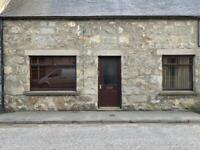 Strichen Fraserburgh Strichen Four Double Bedroom House For Rent Lease Bed & Breakfast