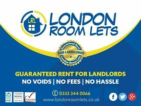 Landlords: Wave Good Bye to Property Problems and Say Hello to Peace of Mind