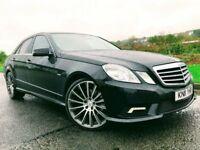 ✅2011 Mercedes SPORT CDI AUTO ****FINANCE FROM £67 A WEEK****