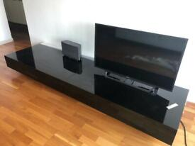 Long Island - Coffee Table from Maison du Monde (RRP: £170 ...