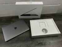 ✅ MACBOOK PRO 2018 13 inch 3.6ghz i5, 8gb, 128/256/512gb options, Space Grey