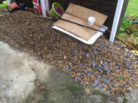aggregate hardcore gravel - free