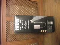 MIRA SPORT MULTI-FIT MANUAL ELECTRIC SHOWER WHITE 9KW