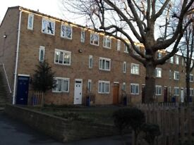 2 bedroom flat in Bermondsey for rent, SE16, SE1, (two bed room)