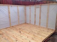 Garden Sheds Gumtree garden | garden sheds for sale - gumtree
