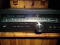 Trio KT-3133 AM/FM Stereo Tuner