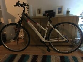 Ladies bike for sale £60