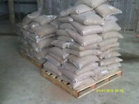 Kiln Dried Sand For Block Paving