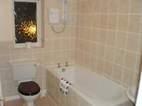 QUALITY ROOMS TO LET CLOSE TO CITY CENTRE