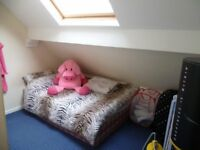 Sneinton 1-bedroom self-contained flat £149pw including ALL bills.