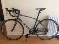 Specialized Women's Road Bike - Perfect Condition