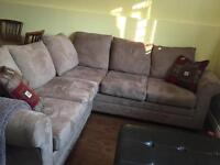 Couch for sale Stephenville