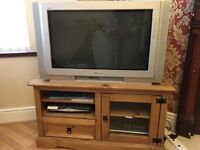 CHEAP TELEVISION!!!£30 -ONO- VERY GOOD CONDITION!!!