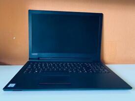 Lenovo Laptop i3 6th Gen