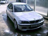 BMW 330 D SPORT, ,HPI CLEAR,,CHEAP,,,