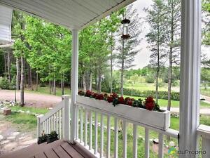 319 000$ - Bungalow à vendre à Val-Des-Monts Gatineau Ottawa / Gatineau Area image 4