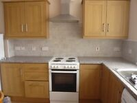 3 Bedroom house for rent, Newry city centre