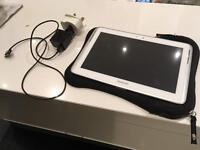 Samsung Tablet 16GB