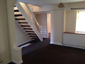 Property for rent in Brynhyfryd £475pcm