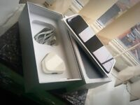Apple iPhone 6S Plus Space Grey 16GB Unlocked To Any Network Boxed