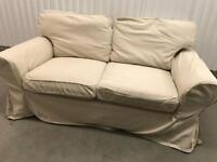 Small sofa with FREE DELIVERY
