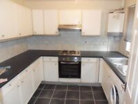 Very Big House with Parking and Garden, Big Kitchen. 3 Mins to Tube. NW2, Willesden Green/ Kilburn.
