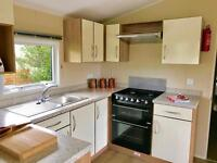 Static caravan for sale in the lake district cumbria lancashire windemermere