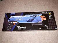 NERF RIVEL ATLAS XV1-1200 BRAND NEW