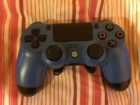 PS4 Scuf 4PS Smurf