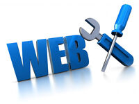 Learn how to develop a good website